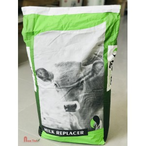 Sữa thay thế cho bê - LACTOLAC 1