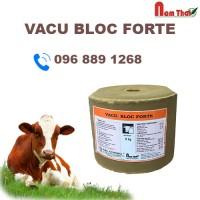 Đá liếm Vacu Bloc Forte