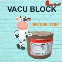 Đá liếm Vacu Block