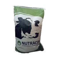 Fat Bypass - Nutracor