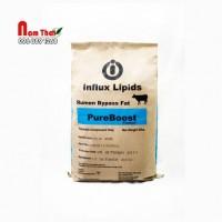 Chất béo bổ sung Fat Bypass - Pure Boost